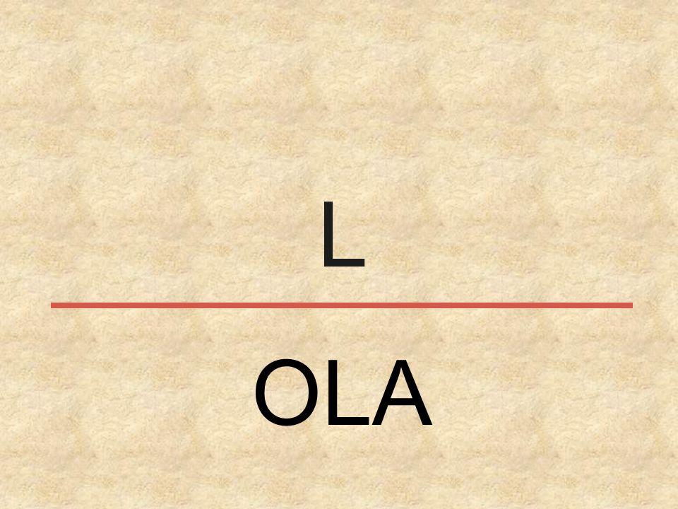 L OLA