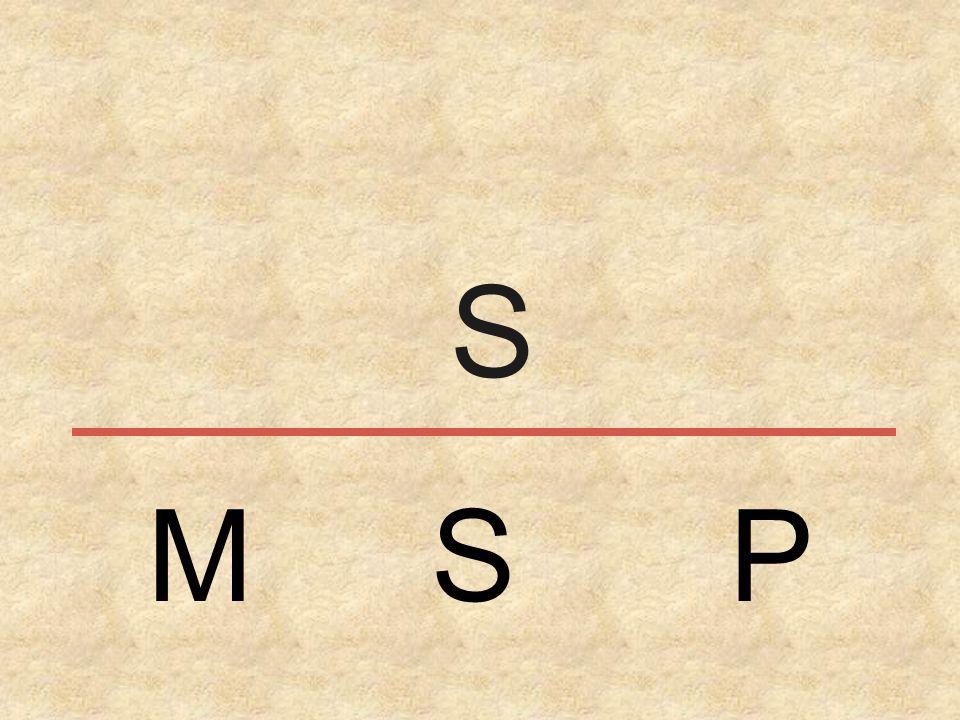S M S P