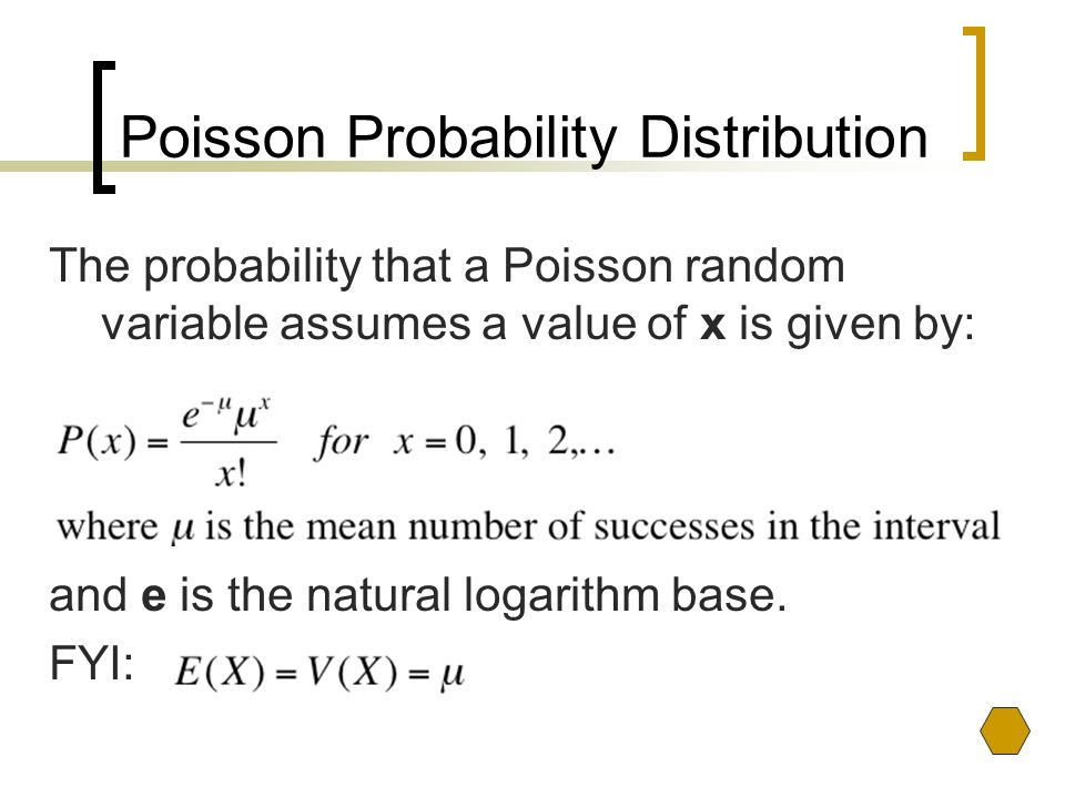 probability theory and poisson dirichlet distribution List of probability distributions the conway–maxwell–poisson distribution the dirichlet distribution.