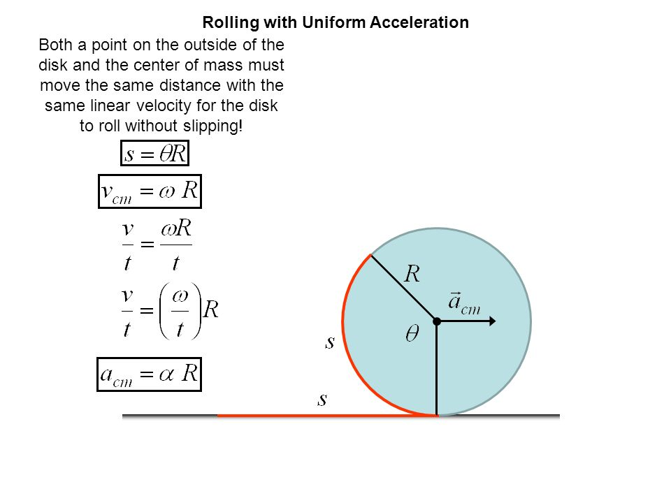 mass and angular acceleration Chapter 16 two dimensional rotational kinematics  figure 164 angular velocity vector for a mass element for fixed  the angular acceleration vector then.