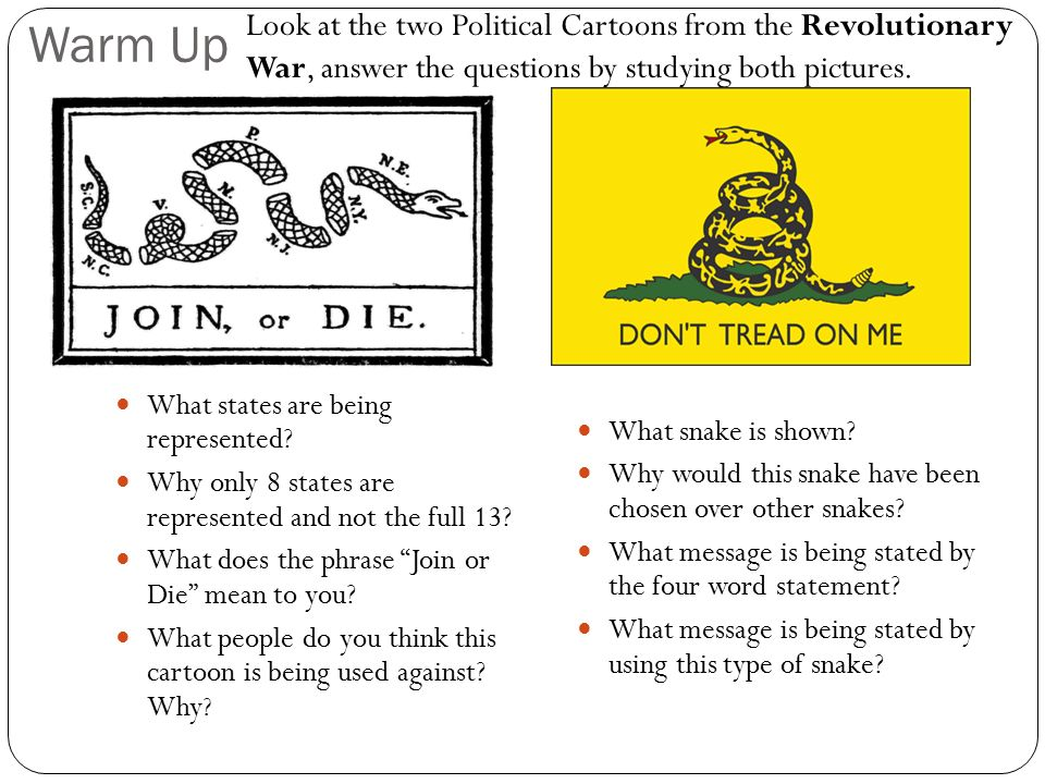 join or die cartoon meaning
