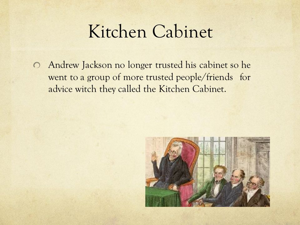 Fresh kitchen cabinet andrew jackson kitchen cabinets in for Kitchen cabinets jackson