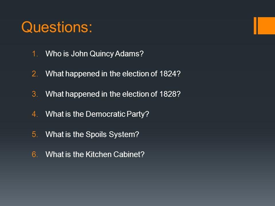 Jackson Kitchen Cabinet Explained
