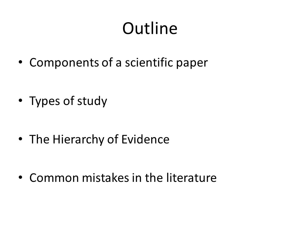 Essay self reliance outline