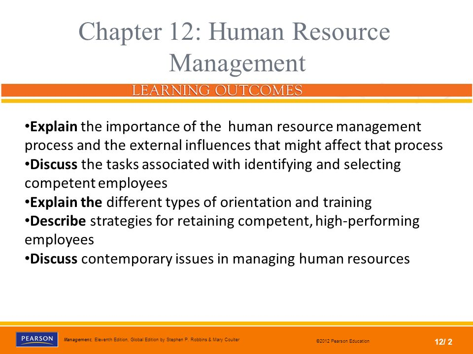 contemporary issues in hrm Human resources managers face a myriad challenges with today&#039s workforce there are issues concerning the diverse workforce, legislation affecting the workplace and technology matters that rise to the top of the list of challenges.