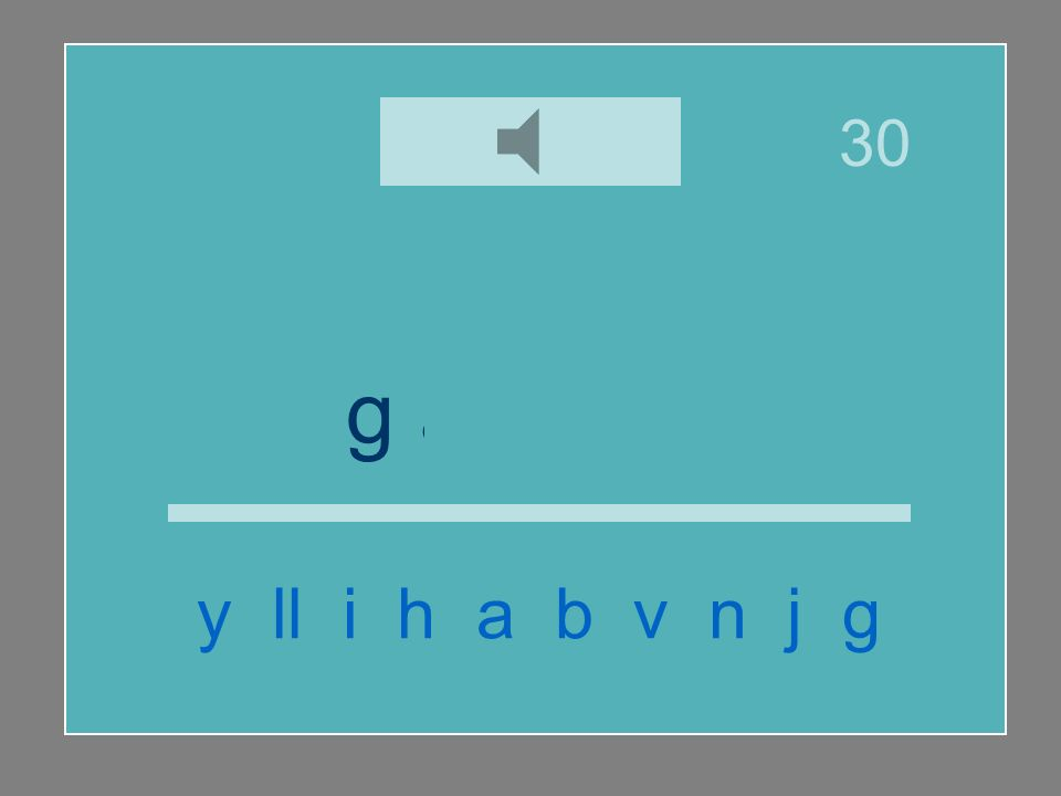 30 g a ll i n a y ll i h a b v n j g