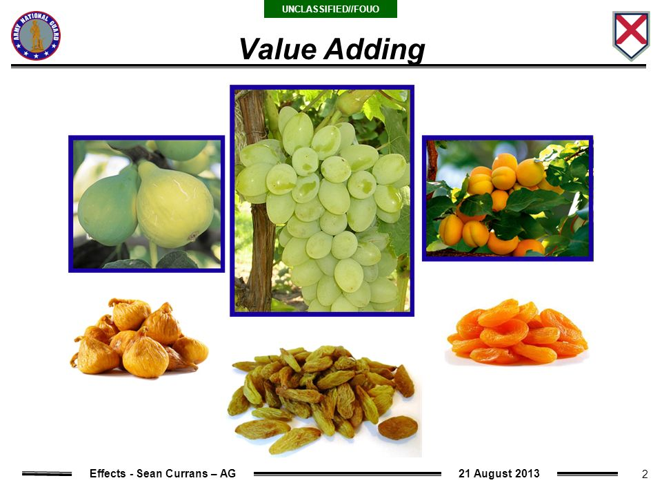 value addition to sapota fruit Manilkara zapota, commonly known as  the unripe fruit is hard to the touch and contains high  (چیکو chiku and ਚੀਕੂ in punjab) and sapota in some .