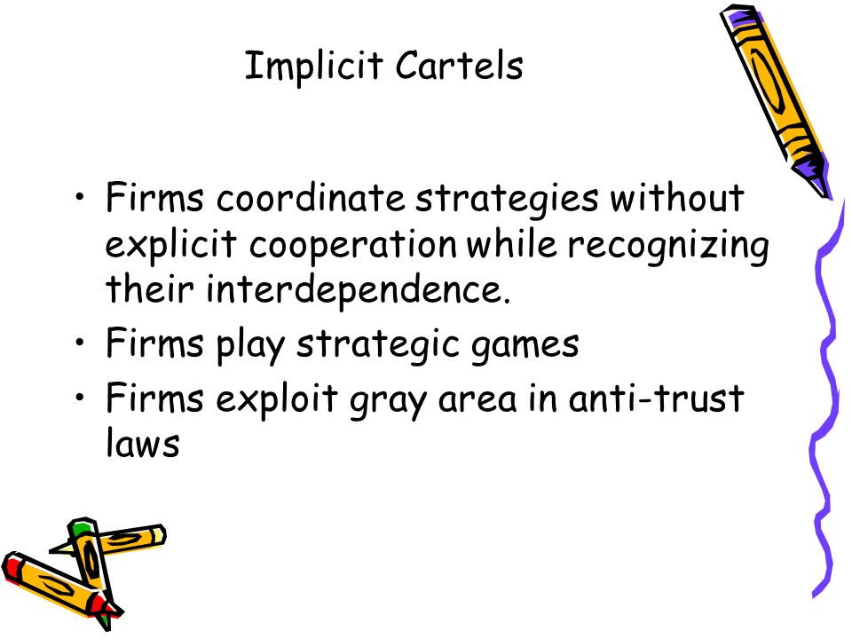 anti trust law and cartel : register now for an interactive workshop on 30 january 2018 in paris on the latest developments on cartel screening methods distant participation also.