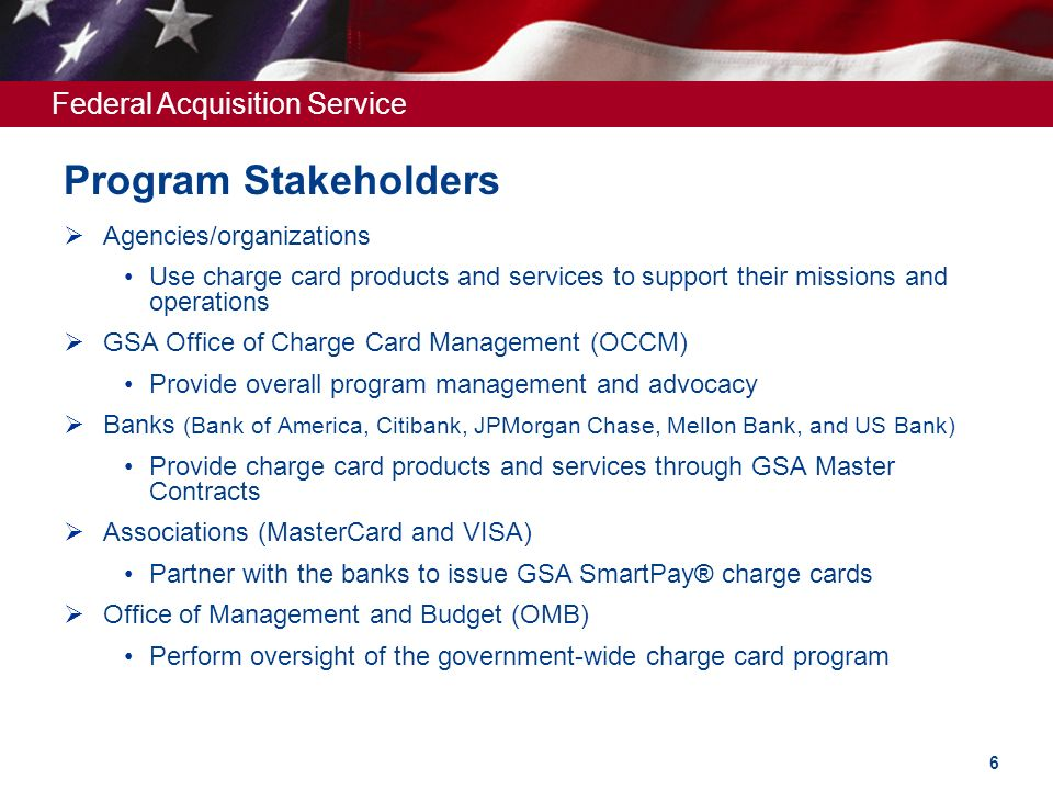 bank of america stakeholders Providing investment banking, sales, trading, structuring, transaction and advisory services, bank of america merrill lynch maximizes client performance.