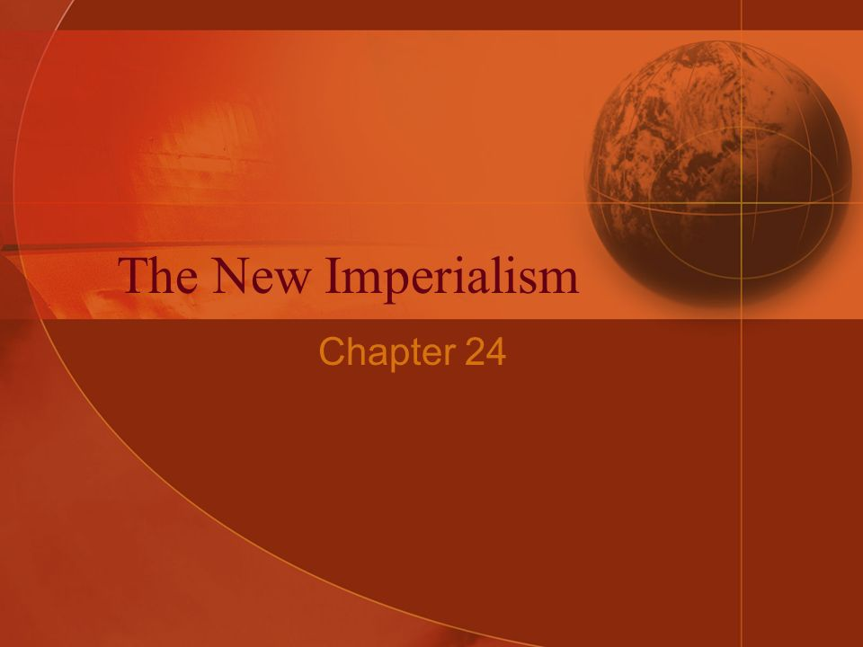 how far was imperialism the cause Imperialist africa  causes of imperialism in africa  and financial resources which feed it, have become so far the paramount considerations of recent .