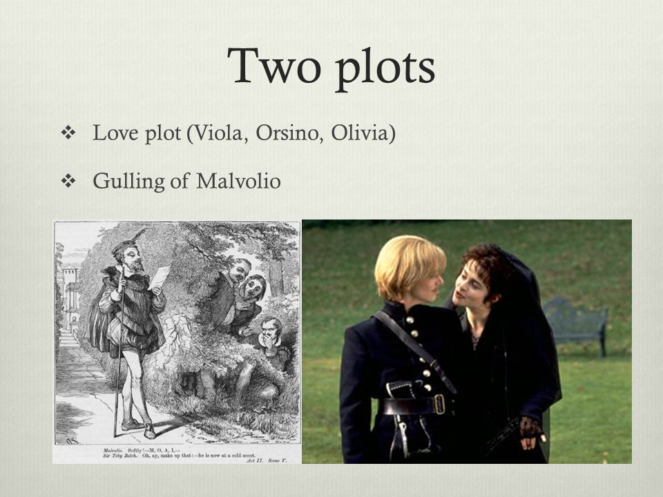 """the gulling of malvolio detracts from The gulling of malvolio detracts ""the gulling of malvolio detracts from the plays comedy and shows the cruelty and wickedness of the characters"" in the play, malvolio is seen as a puritan he detests all manner of fun and games, and wishes his world to be completely free of sin, yet he behaves very mindlessly against his stoic nature when."