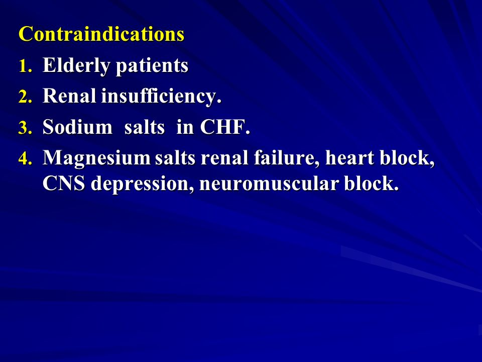 Drugs For Constipation Purgatives Or Laxatives Ppt