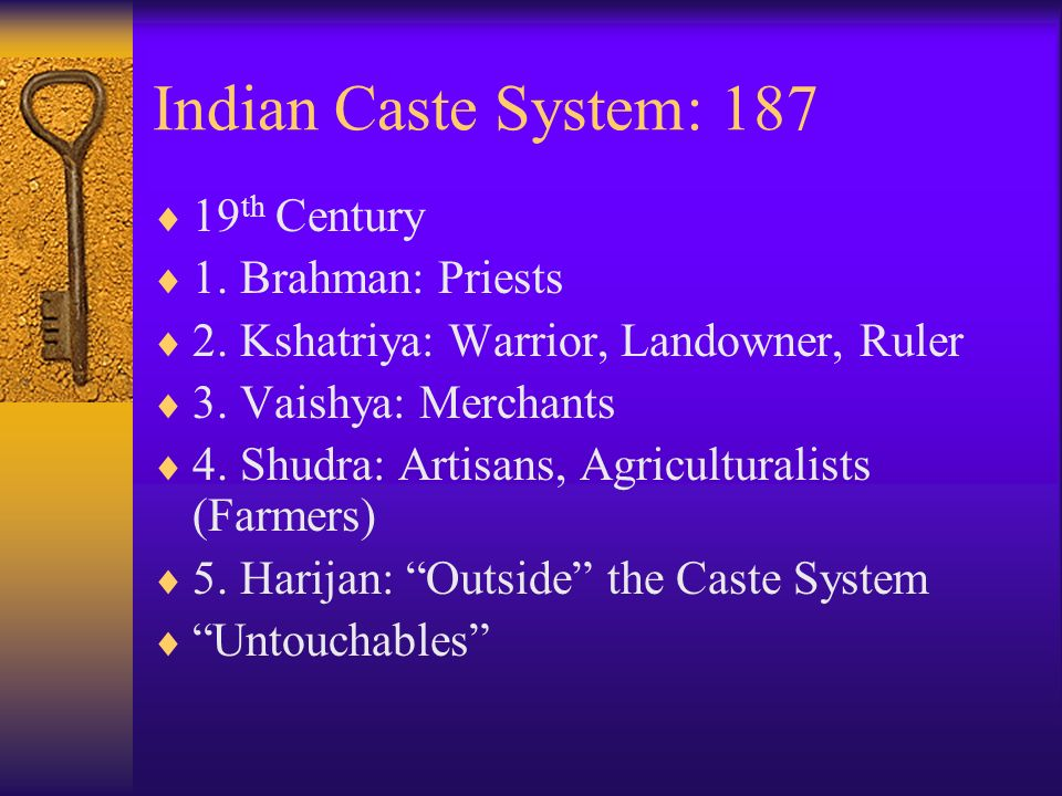 social caste and 19th century 19th century england social hierarchy is a classification of a society of a nation that segregates the residents of a country into certain groups based on various factors out of which the wealth and occupation play a significant role in this segregation.