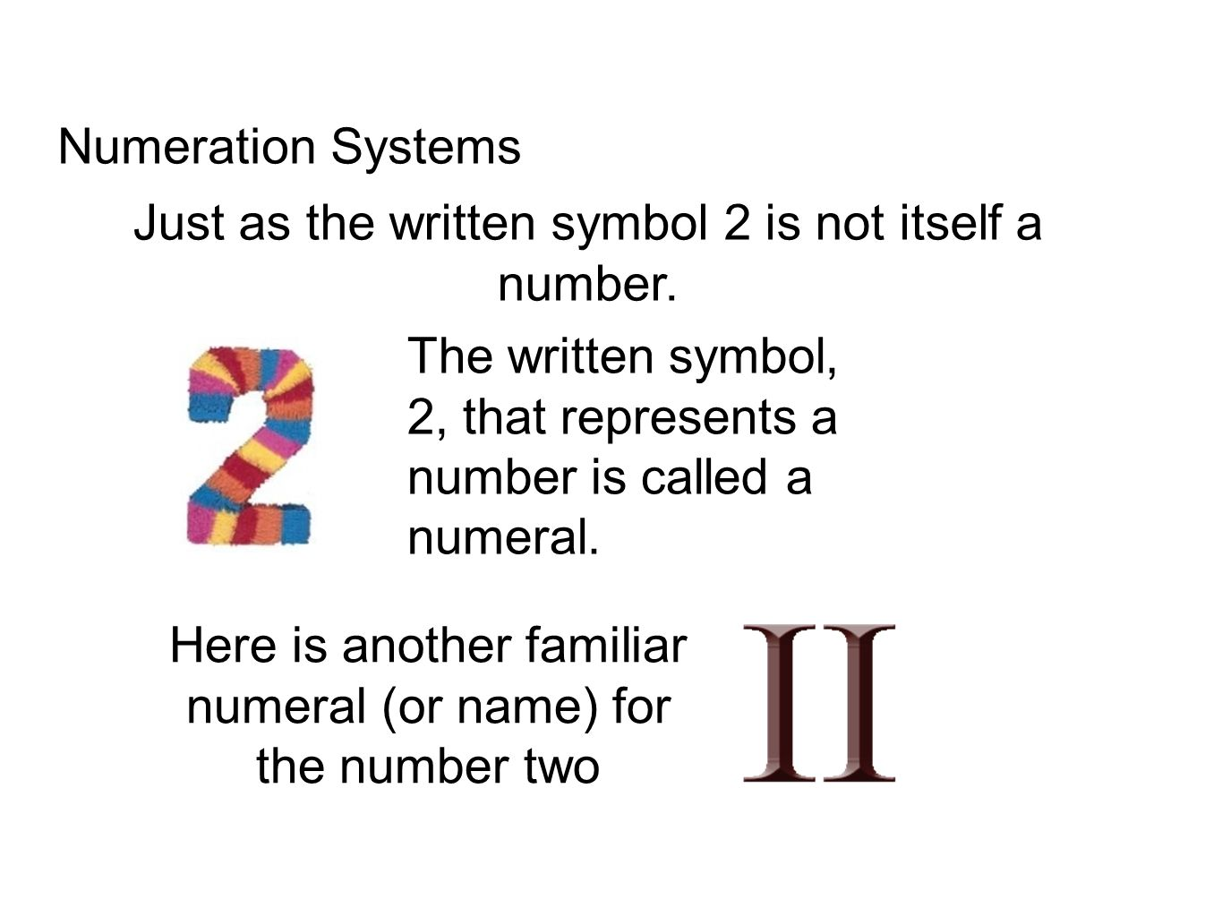 Finite math symbols ford galaxie wiring diagrams free section 21 sets and whole numbers ppt video online download just as the written symbol 2 is not itself a number 8113826 finite math symbols buycottarizona