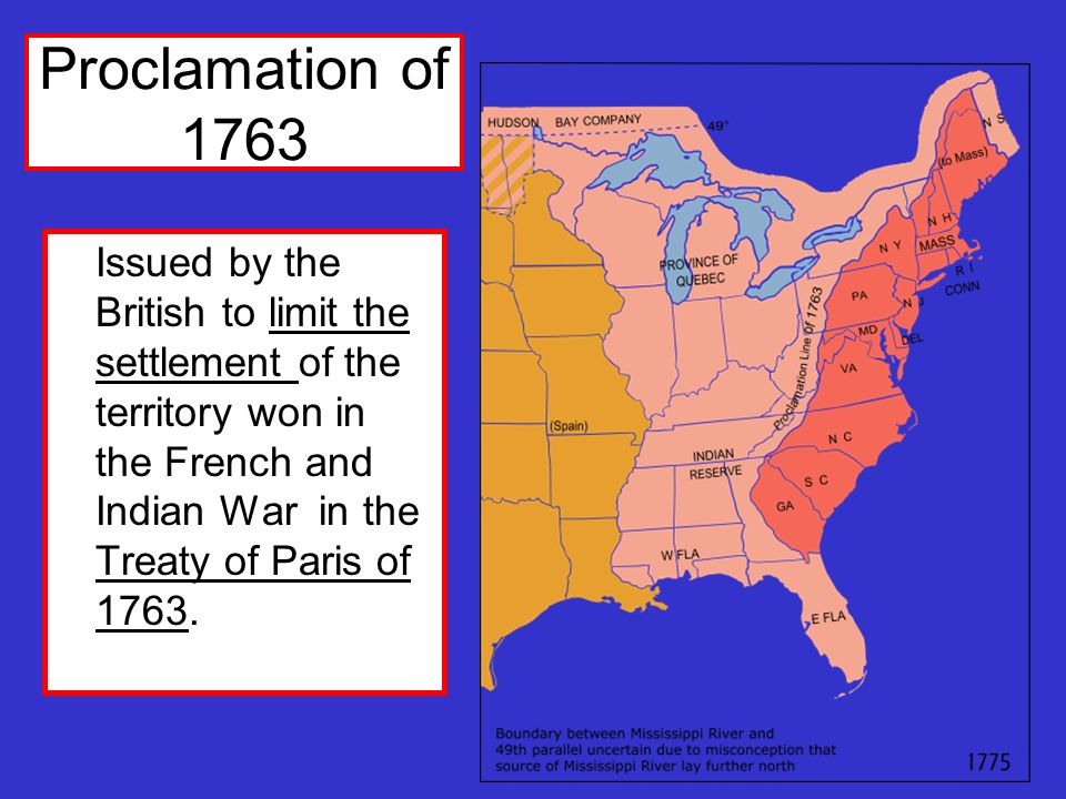 the conflict of the spanish settlement in the west Spanish colonization summary  spanish conquistadors, who were primarily poor nobles from the impoverished west and south of spain,.