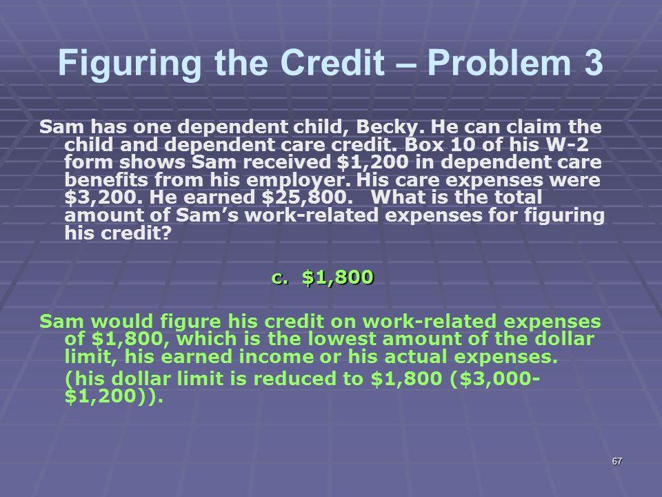 child tax credit claim form download