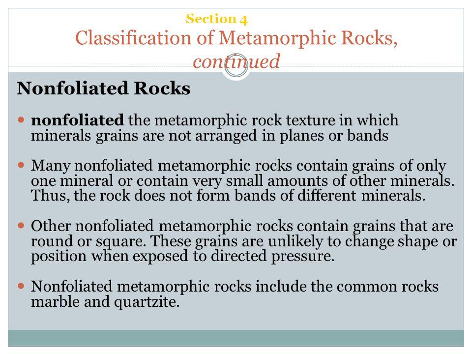 ROCKS Chapter ppt video online download