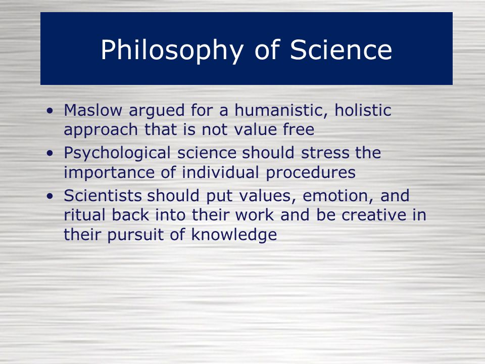humanistic theory of creativity Humanistic psychology & positive psychology  creativity and meaning humanistic psychology has continued as an organized  theory, research, .