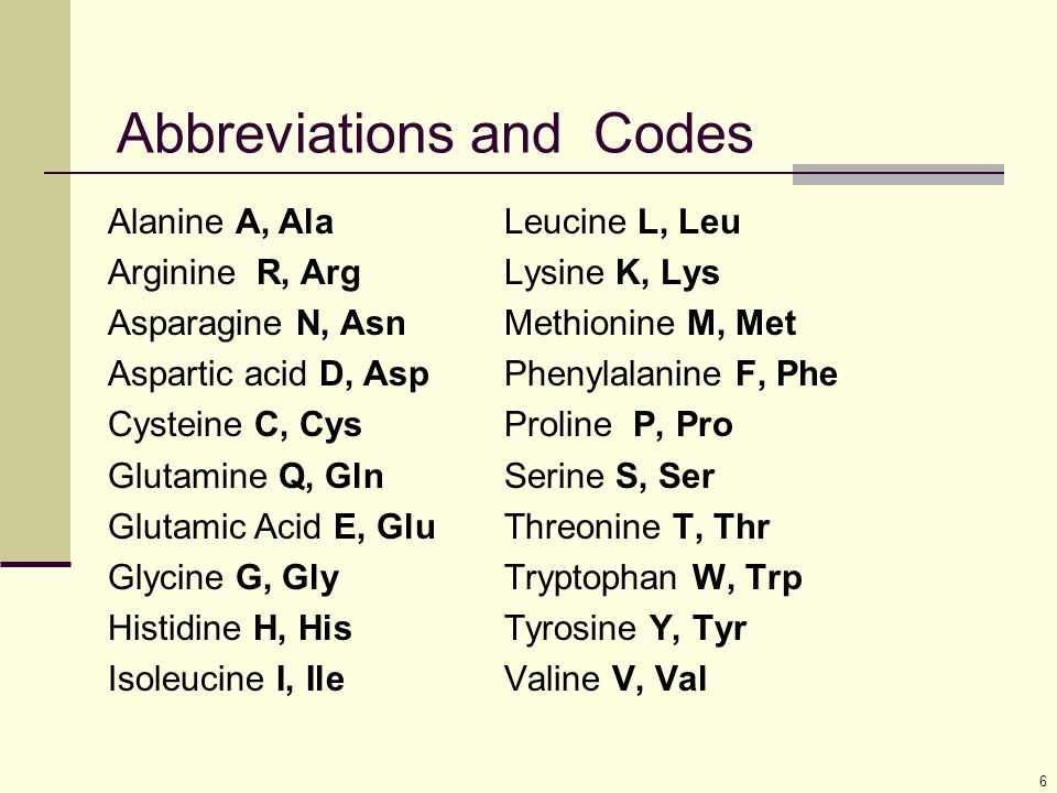 Proteins – Amides from Amino Acids - ppt video online download | 960 x 720 jpeg 78kB