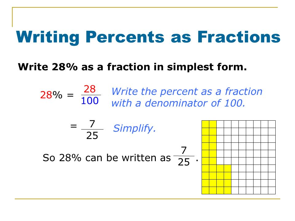 Bell Work Change each fraction to a decimal. ½ 4/5 2/3 1/8. - ppt ...