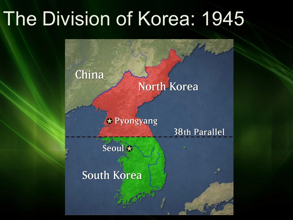 The japanese empire ppt video online download for Bureau 38 north korea