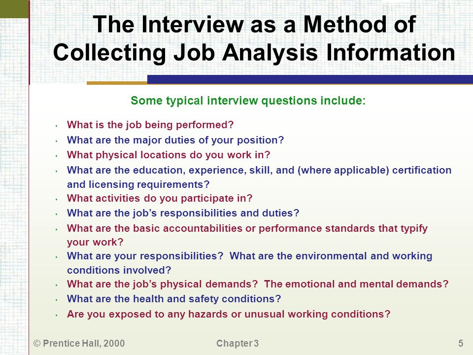 recording analysing and using hr information activity 2