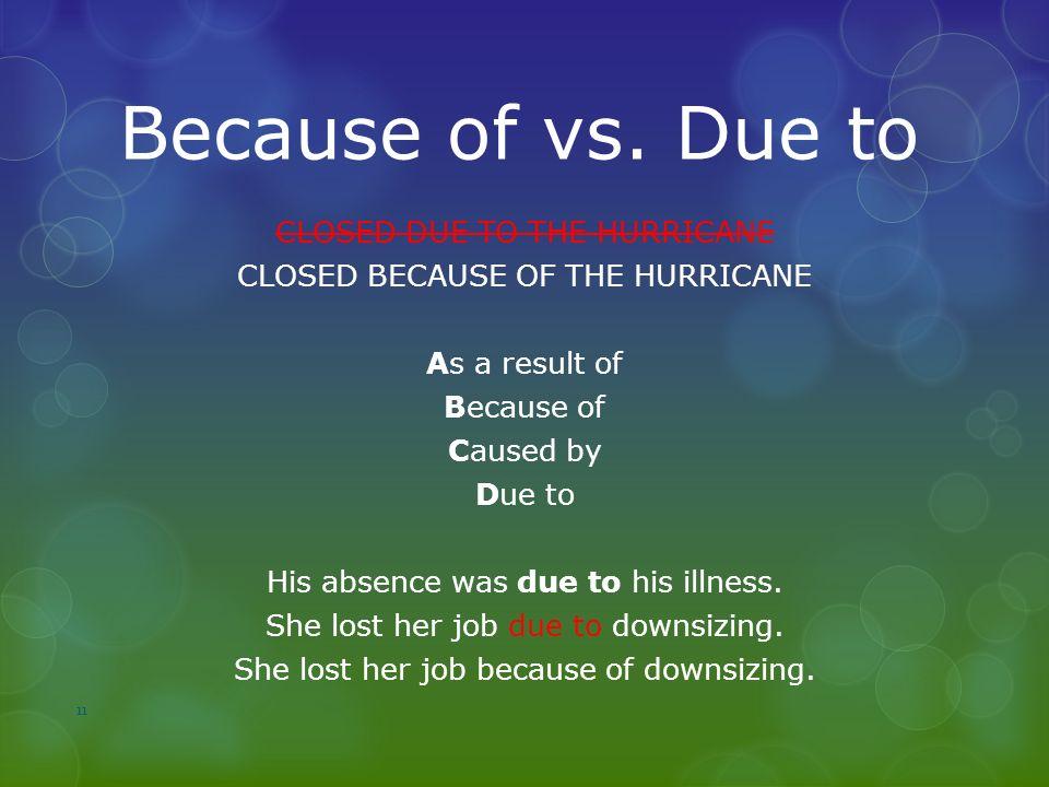 essay on punishment vs discipline