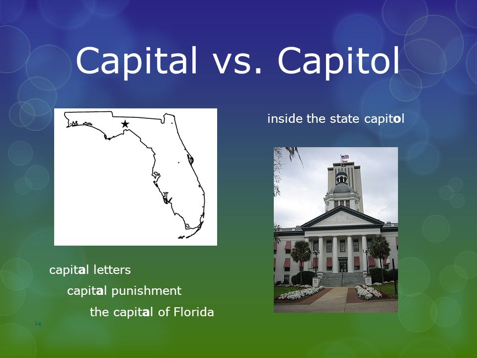 capitol punishment essay Capital punishment, also known as the death penalty, is a government-sanctioned practice whereby a person is put to death by the state as a punishment for a crime.