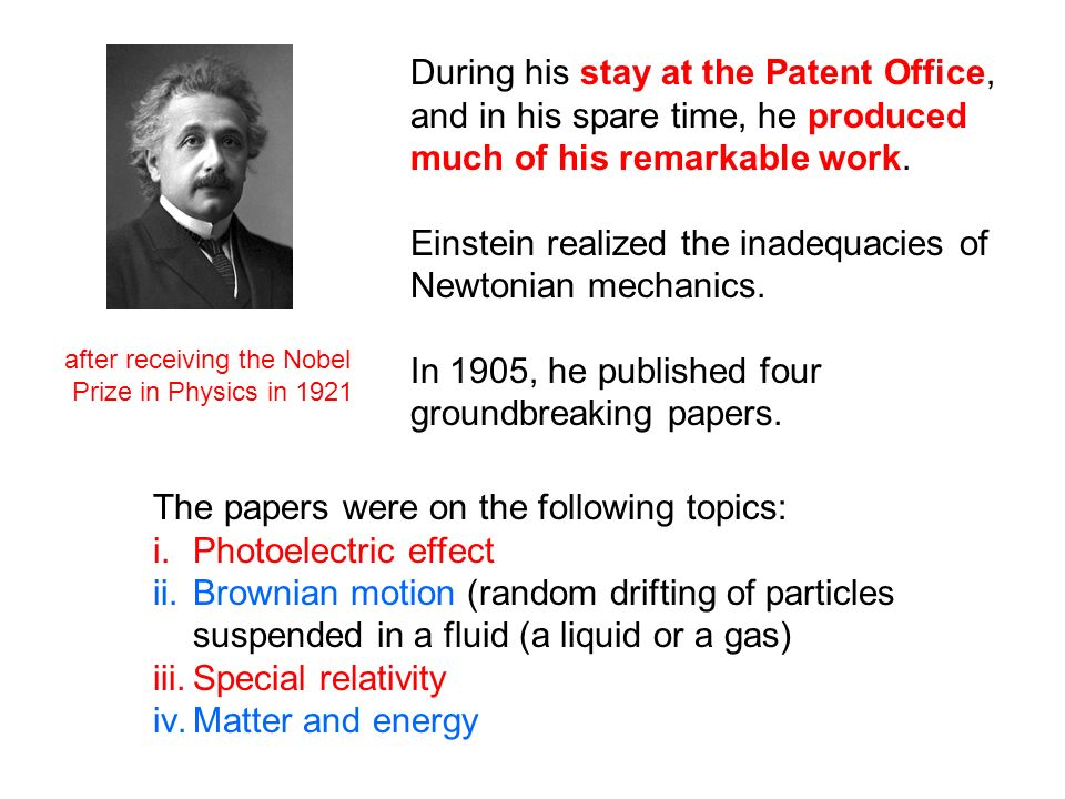 einstein paper on photoelectric effect pdf