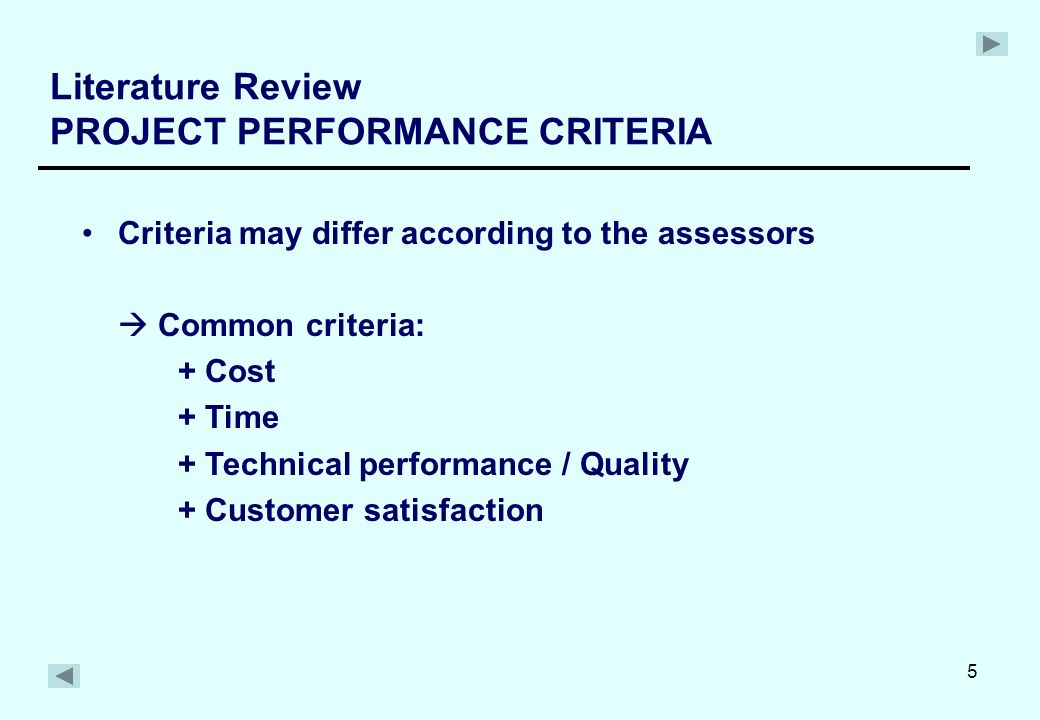 review of literature on performance appraisal project Review of literature on performance appraisal - leave your assignments to the most talented writers expert scholars, exclusive services, fast delivery and other benefits can be found in our writing service discover common tips how to receive a plagiarism free themed research paper from a professional provider.