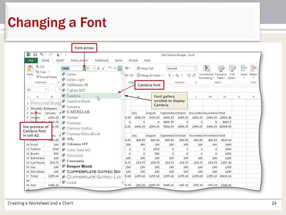 worksheet. Create A Worksheet. Grass Fedjp Worksheet Study Site
