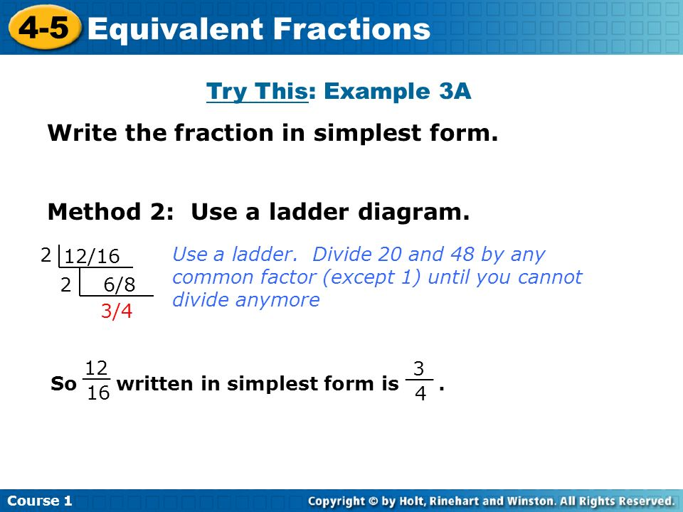 Page 169 #12-33 ANSWERS. - ppt download