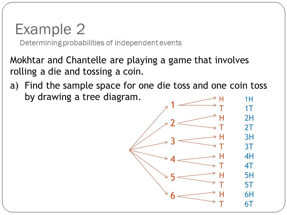 tree diagram for a fair coin flipping color coded wiring diagram for a sony xplod to a chevy wiring harness #9