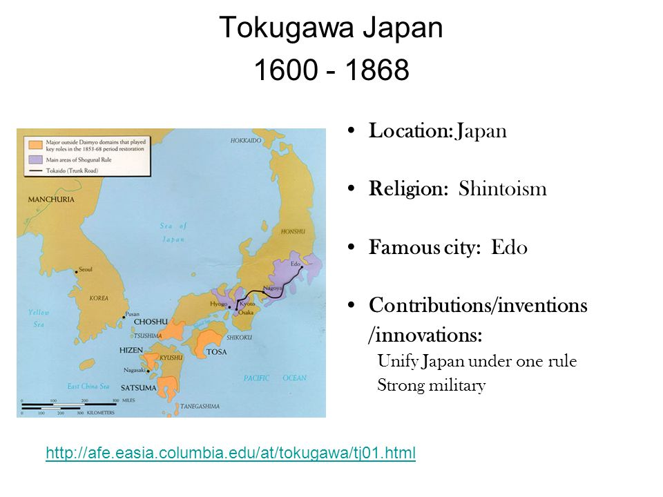 Hijab together with Tokugawa Japan Location Japan Religion Shintoism together with Dsc besides E E A E D C Df E furthermore Hqdefault. on 5 parts of islam