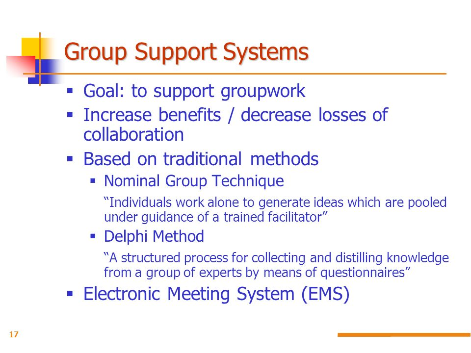 Group Decision Support Systems  Ppt Download. Cellar Door Downers Grove Nissan Altima P0420. New File Sharing Programs Hair Implants Women. Thyroid Radiation Therapy Removing Tax Liens. Medical Marketing Firms Manchester Nh Lawyers. Longmont Furnace Repair Bipolar 2 Medications. Cable Providers In Canada Universal Gas Card. Complete Chiropractic Health. Computer Science Wages Bmw 535xi Sports Wagon