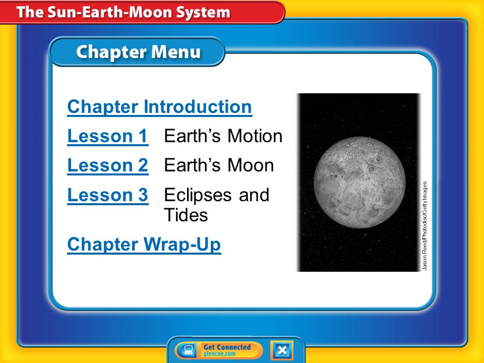 Lesson 3 Eclipses And Tides Chapter Wrap Up Ppt Video Online Download