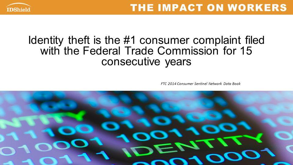 Bureau of consumer protection federal trade commission - Consumer financial protection bureau wikipedia ...