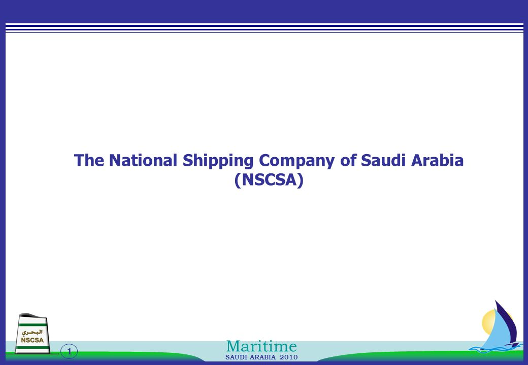 Online shopping shipping to saudi arabia