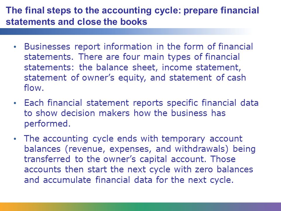 financial accouning final View notes - financial and managerial accounting mba 560 exam i new from accounting 560 at st leo nanine barnes financial and managerial accounting mba.
