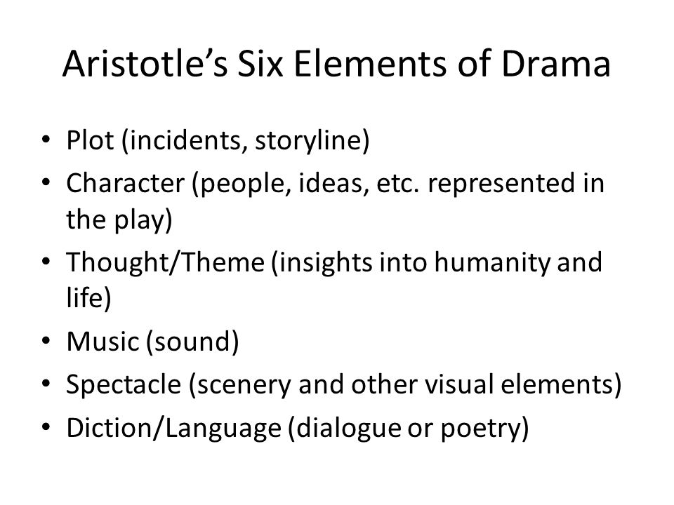 a discussion of aristotles ideas on virtues What were aristotle's best ideas update cancel  but so far as i know they play little role in contemporary discussion  and that is his concept of virtue.