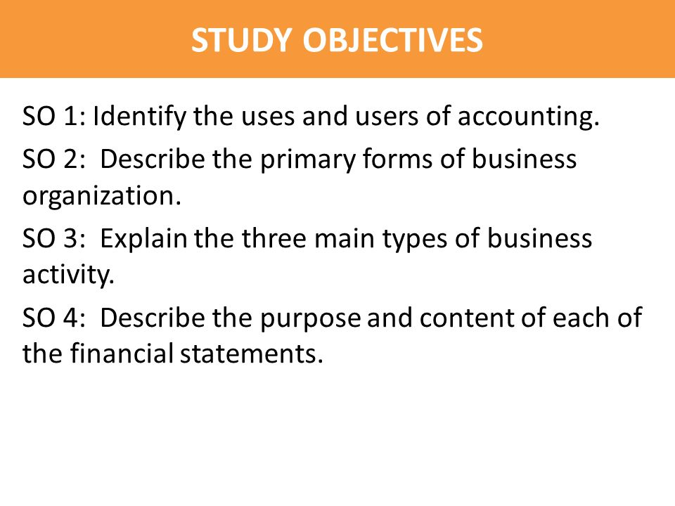 explaining the purpose of the main financial statements finance essay Purpose of financial statement finance essay published: november 27, 2015 your college-mate, adam, who studies in an engineering faculty thinks that preparing the financial statement annually is a waste of time.