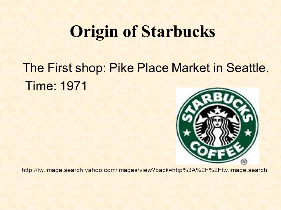 howard schultz swot analysis Swot & pest analysis swot & pest analysis swot & pest analysis introduction in 1998 howard schultz had ample reason to be proud of what starbucks had accomplished during his past 11 years as the company's ceo.