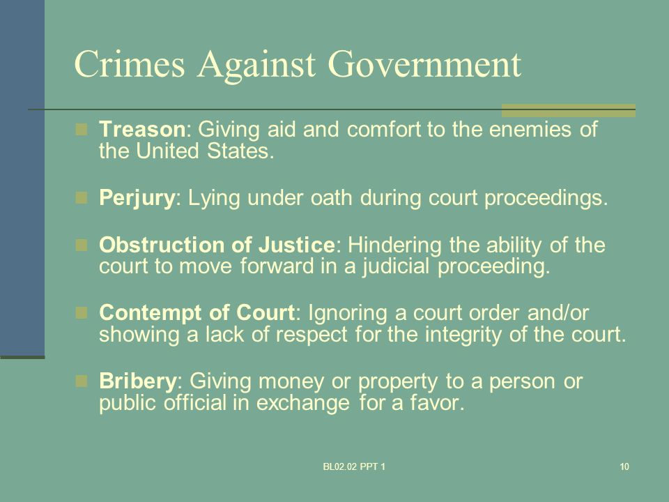 criminal justice crimes against property Justia - criminal law glossary - free legal information - laws, blogs, legal   crime crimes against property crimes against the person criminal case.