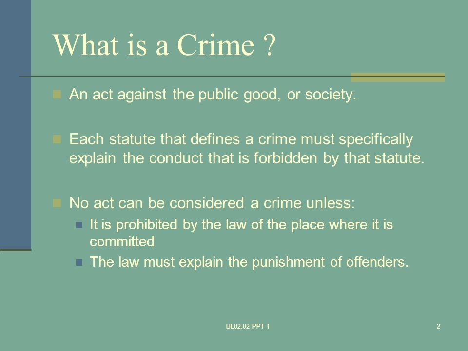 is crime beneficial to society Functional approach sociology - how crime and deviance can be seen as functional for society.