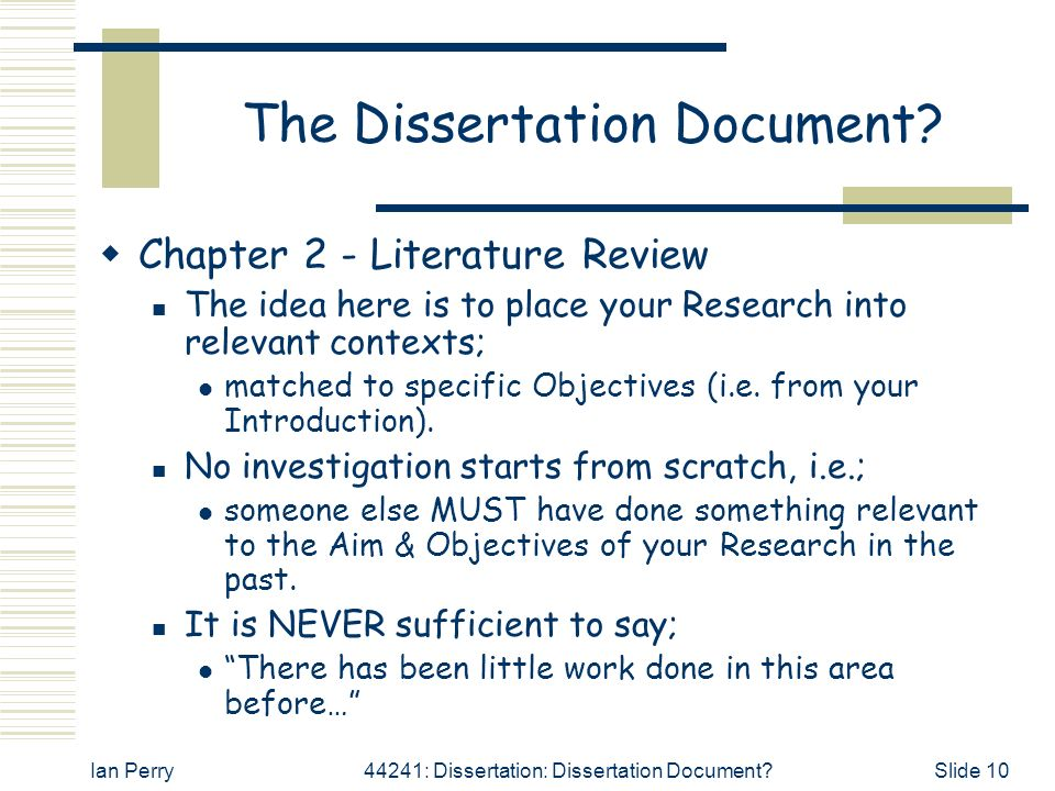 aims and objectives essay Literary analysis essay objective: analyze a work of literature (short story, poem, novel, play, etc) create a thesis that conveys a unique or interesting idea about the work, and then prove your thesis.