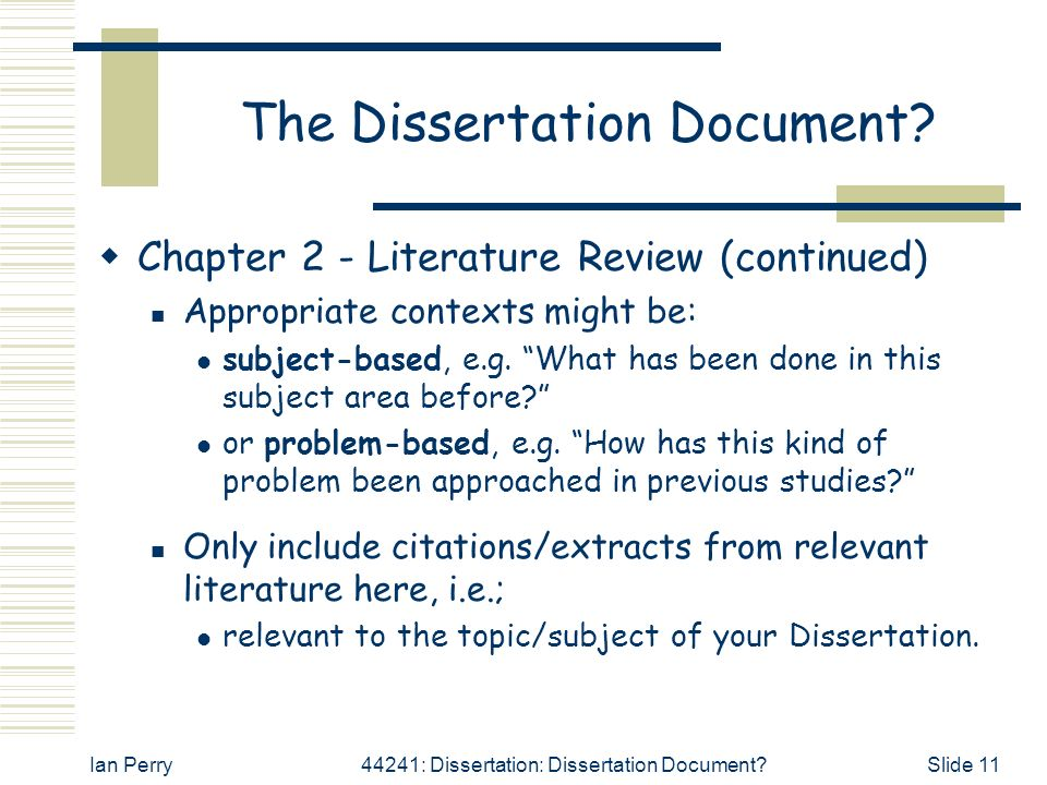 dissertation subject Mydissertations - your dissertation writing service  we will not subject your reputation or ours by engaging in unethical practices such as plagiarism at the.