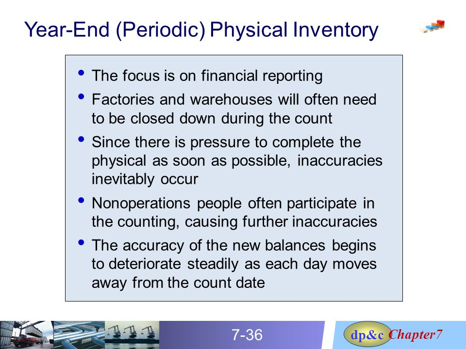 what is physical inventory radiotodorock.tk