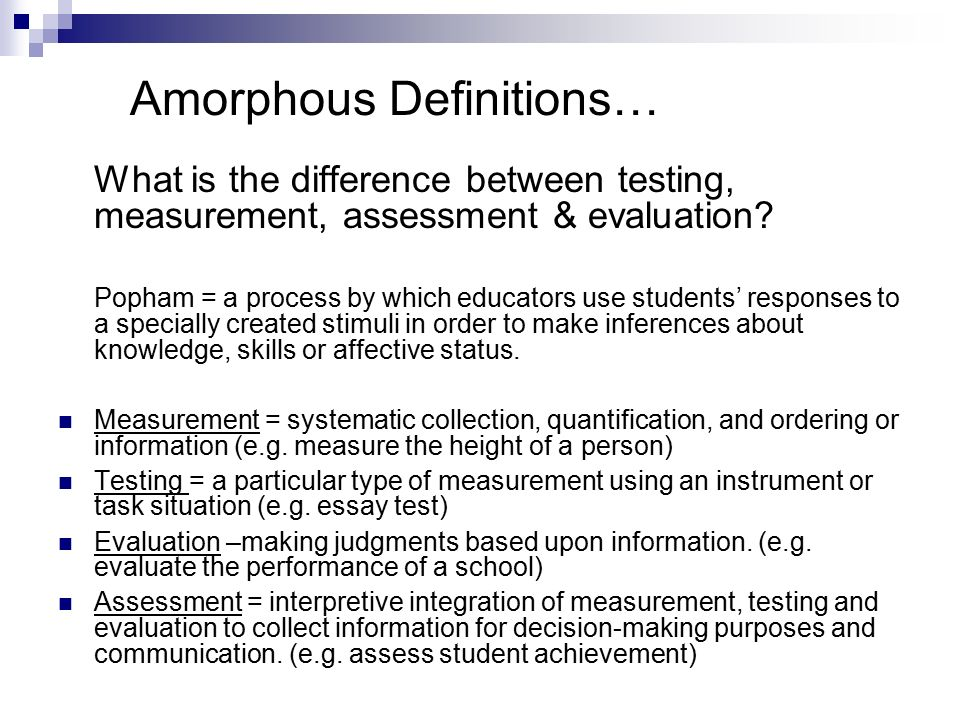 describe and evaluate two different assessment 2 days ago  our approach uses human assessments as part of the evaluation  selected and  annotated manually, twice, by two different annotators.