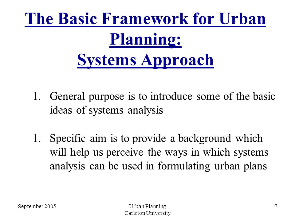 basic systems analysis System analysis and design tutorial for beginners - learn system analysis and  design in simple and easy steps starting from basic to advanced concepts with.
