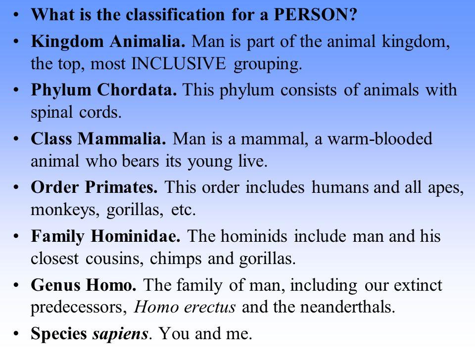 animal kingdom class 9 pdf
